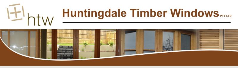 Timber Bifold Amp Sliding Doors Melboure Bi Folding Doors