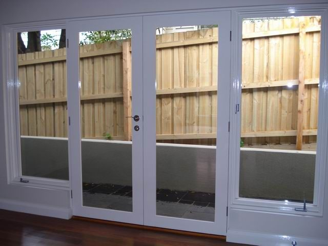 Timber Bifold Sliding Doors Melboure Bi Folding Doors Melbourne