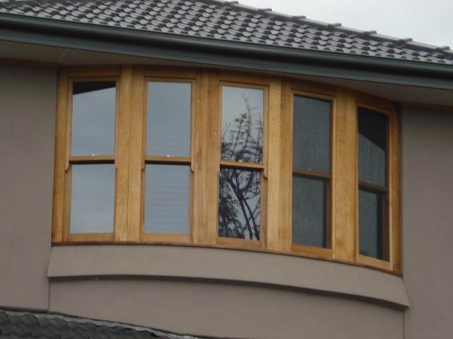 Custom Timber Window Manufacturers Meloburne Wooden